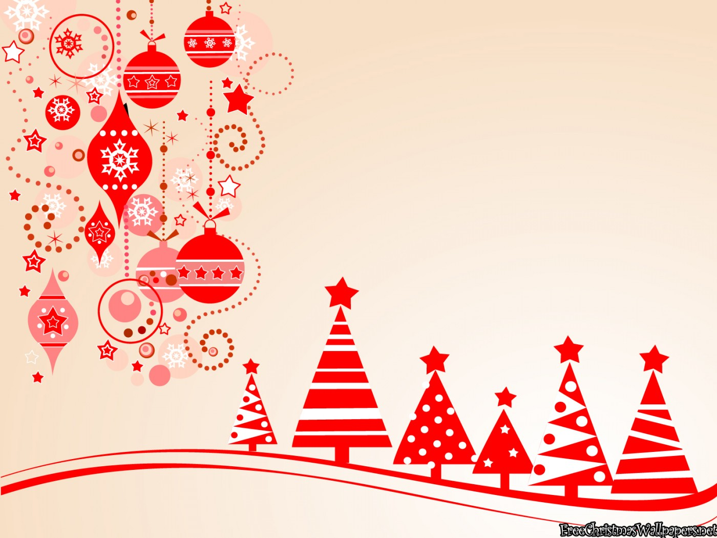 christmas clipart free to download - photo #25