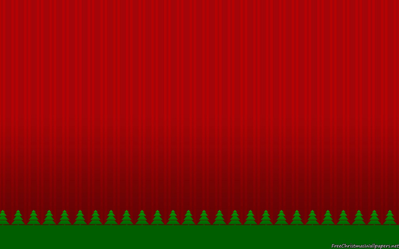 Christmas Desktop