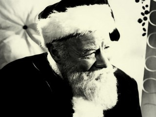 Miracle On 34 Th Street